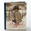 Leo Tolstoi: Philipok