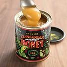 Tasmanischer Leatherwood Honig 350 g