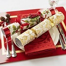 Christmas Cracker 6er Set